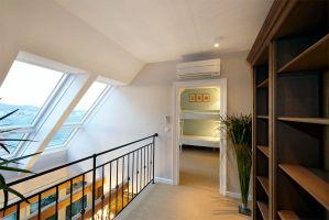 H?rlgasse, Dachbodenausbau, Galerie, Teppichboden, Dachfl?chenfenster